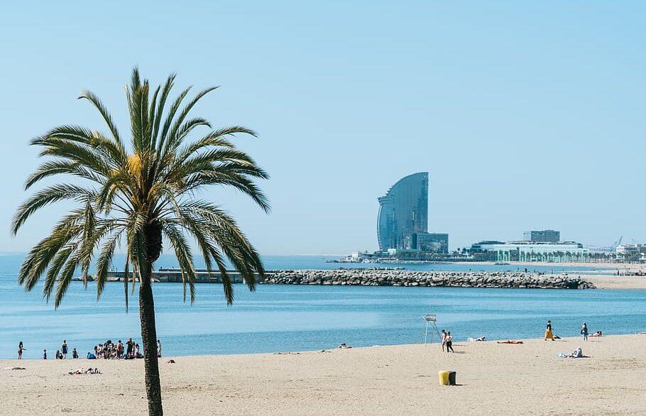 spain-barcelona-barcelona-beach-beach